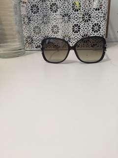 MarcJacobs vintage sunglasses