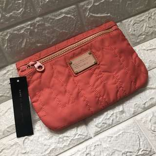 Marc by Marc Jacobs clutch / pouch