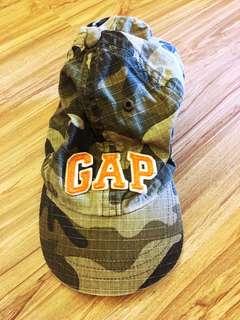 Gap男童帽子