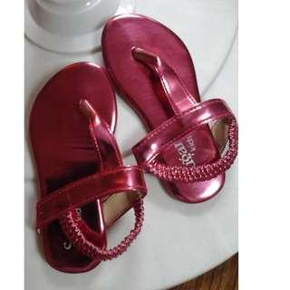 Sandal for Cute Baby Girl