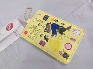 Disney Card Holder