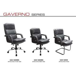 Office Chair (GARVERNO)