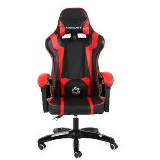 Office Chair (GAMING SERIES)