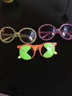 Shades for kids