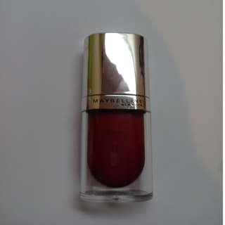 Maybelline Lip Tint - 08 Berry