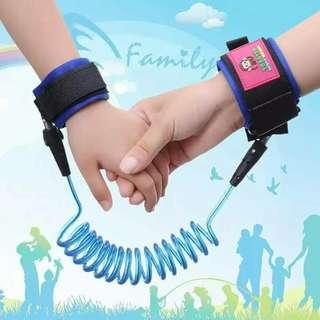 Child Anti lost strap