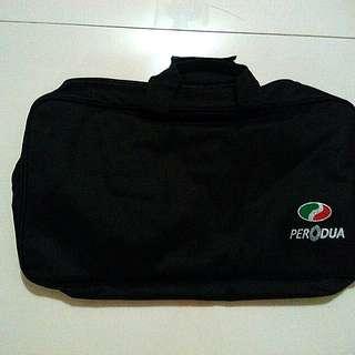 Auto tool bag
