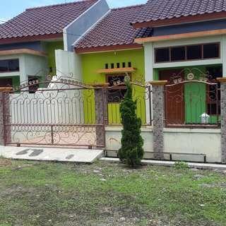 JASA RENOVASI RUMAH DAN BANGUN RUMAH*A&F HOME CONSTRUCTION*