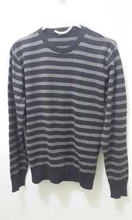 Pre-loved Men's Sweatshirt