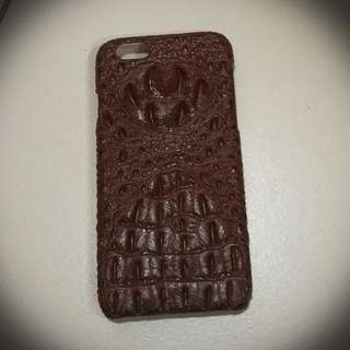 IPhone 6 Case Cover.