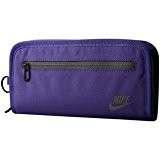 Nike Heritage Long Wallet