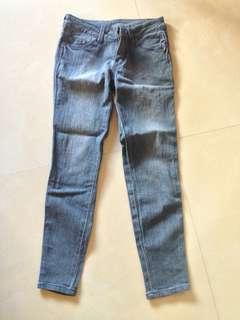 Hammerhead Jeans