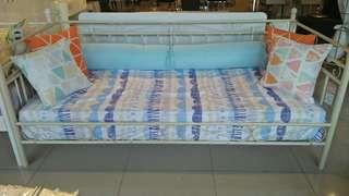 Sofa santai murah bisa di kredit -BandungCimahi-