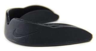 Nike Custom Fit Mouthguard