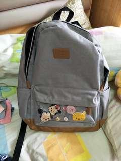 Tsum tsum bag