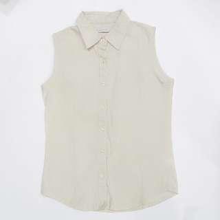 Giordano - Shirt