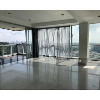 Reflections at Keppel Bay for RENT!!! Spacious unit with breathtaking views for RENT!!!