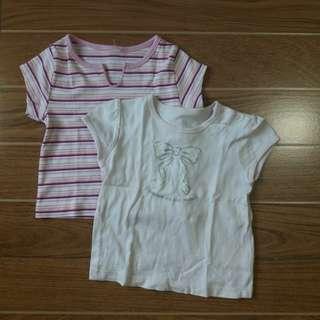 Pambahay Shirts   2t