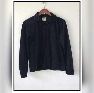 Everlast gym jacket