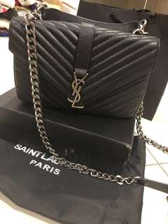 Saint Laurent premium