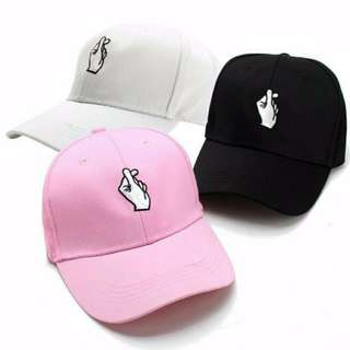 Topi Baseball Matching