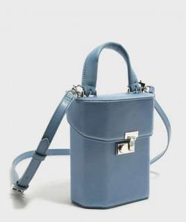 Preorder Charles and Keith bags