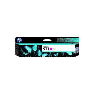 CN623AA – HP 971 Magenta CN623AA Original Ink Cartridge