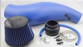 HONDA Civic EG SIMOTA cleaner piping for Honda Civic & EF2 (Full set)