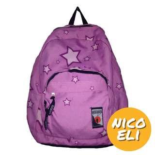 Montanara Backpack