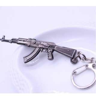 CSGO AK-47 KEYCHAIN