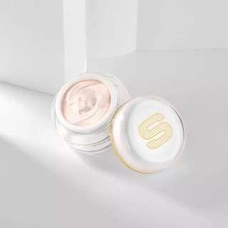 Sisley eye and lip contour cream
