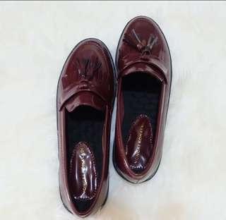 NEW shoes yongki