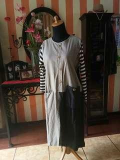 Baju hijam