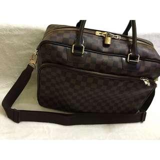 Louis Vuitton/LV bag/LV