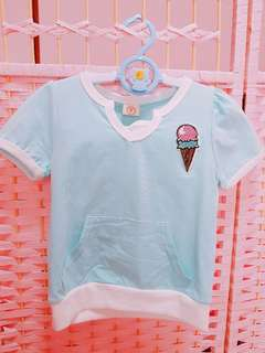 NEW clearance $10 each baby toddler girls clothing