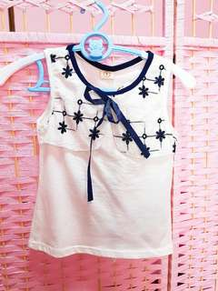Clearance Sale Baby Toddler Dresses