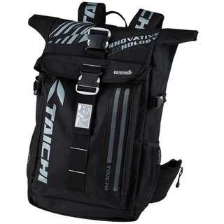 Taichi RSB272 Waterproof Backpack