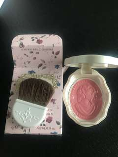 laduree presses cheek color 02