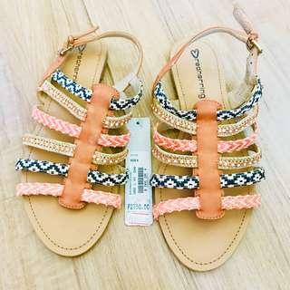 Bohemian Sandals (7)