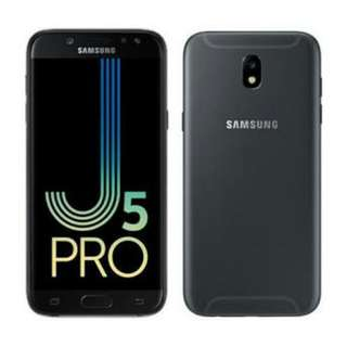 SAMSUNG J5 PRO. PROMO KREDIT FREE ADM 0% dan TENOR 9X. Proses 3 Menit
