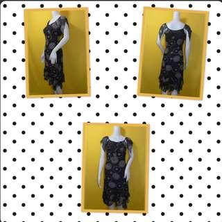 Max Studio Special Edition Dress Small