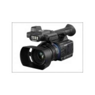 Kredit Mudah Panasonic camcorder PV 100