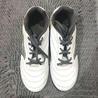 Sepatu Sport Ardiles Putih