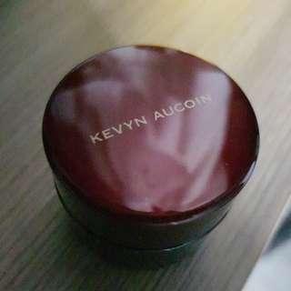 Kevyn Aucoin Sensual Skin Enhancer SX12