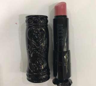 Anna Sui Lipstick (Colour: 303 Rouge A Levres)