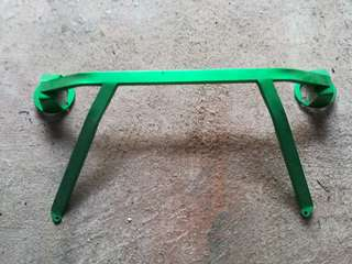 Strut Bar 4 Point Kancil
