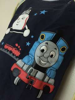 Thomas and Friends & Harold Original Sweater 3T