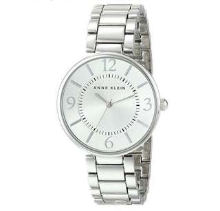 Anne Klein Watch from US