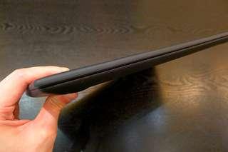 "90%NEW Lenovo Thinkpad X1 carbon 2013 14"" i5-3317U 4G 120G SSD  Ultrabook"