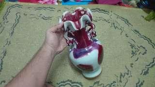 Antique Vase 2